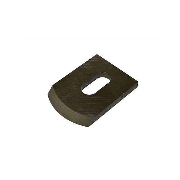 Nůž náhradní fréza speciální Interforst 119  8,5mm pro 372  41018 L-11