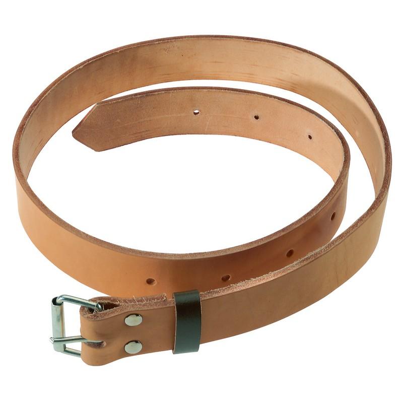 Opasek na nářadí kožený 130cm Oregon OREGON® 41900 L-11
