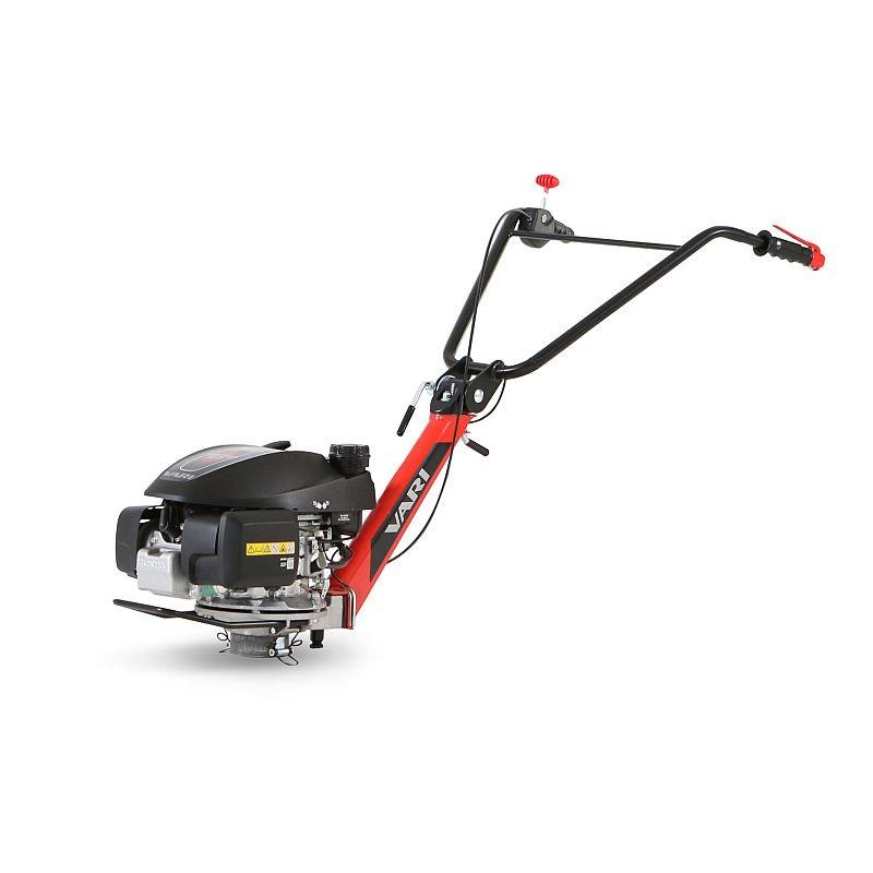 Pohonná jednotka Vari PJGCVx 200 Global Honda GCVx200 VARI 4551 L-11
