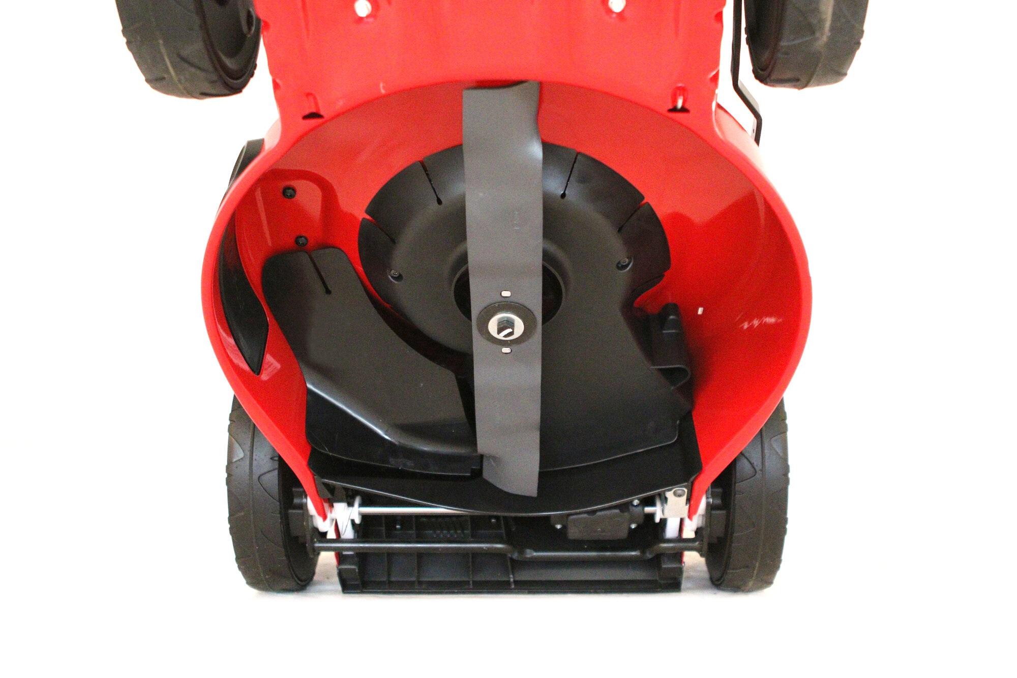 VARI CP1 484H Honda - sekačka motorová s pojezdem VARI 4565 L-11