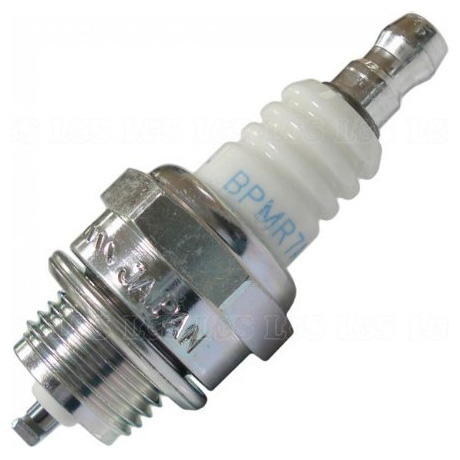Zapalovací svíčka NGK BPMR7A
