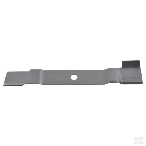 Nůž žací Brill Basic 40E BRILL 463915 L-11