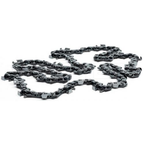 """Řetěz pilový 1/4"""" 1,3 mm Husqvarna 25 H00 68čl. Husqvarna 5018440-68 L-11"""