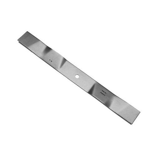 Nůž sekačky Husqvarna LC353 WB53S Mulčovací Husqvarna 5028814-10 L-11