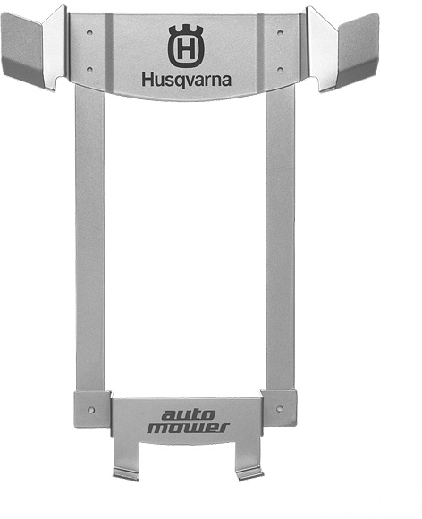 Držák na stěnu Husqvarna Automower 220 230ACX Husqvarna 504821302 L-11