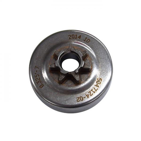 Řetězka pevná Jonsered 2240 .325 - 7  5054415-01 L-11