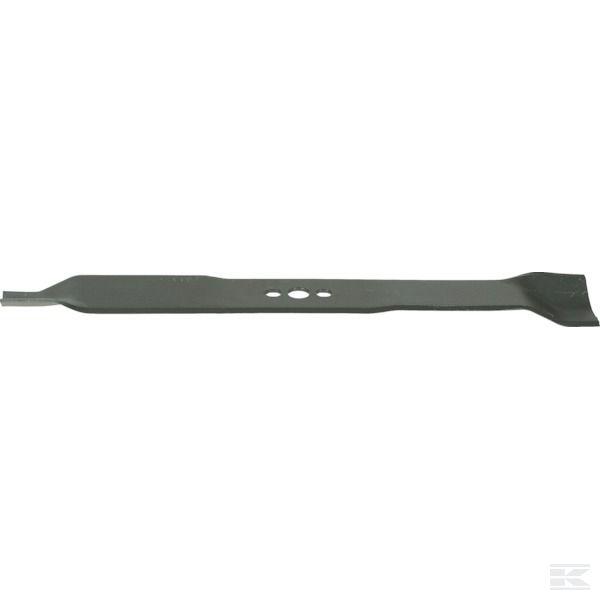 Nůž žací Husqvarna LC48 Mulch Husqvarna 5055241-01 L-11