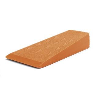 """Klín dřevorubecký na kácení 5,5"""" / 14cm Husqvarna - N/ Husqvarna 505694702 L-11"""