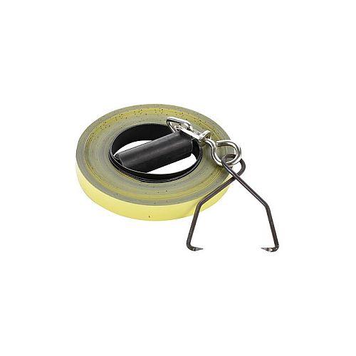 Páska pásma Husqvarna 15m M s háčkem na prkna náhradní Husqvarna 5056973-04 L-11