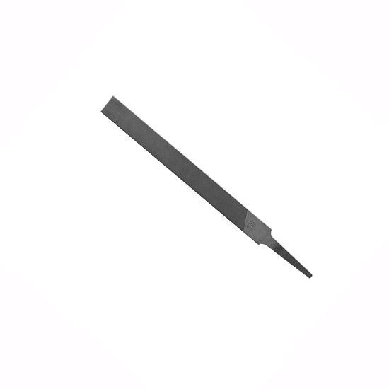 """Pilník plochý 6"""" na řetězy Husqvana v pouzdře Husqvarna 5056981-60 L-11"""