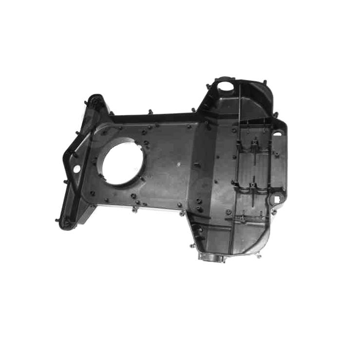 Spodní díl podvozku Husqvarna Automower 220/230 Husqvarna 5064943-03 L-11