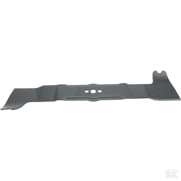 Nůž žací Husqvarna LC53e Hi-Lift Husqvarna 5104364-10 L-11