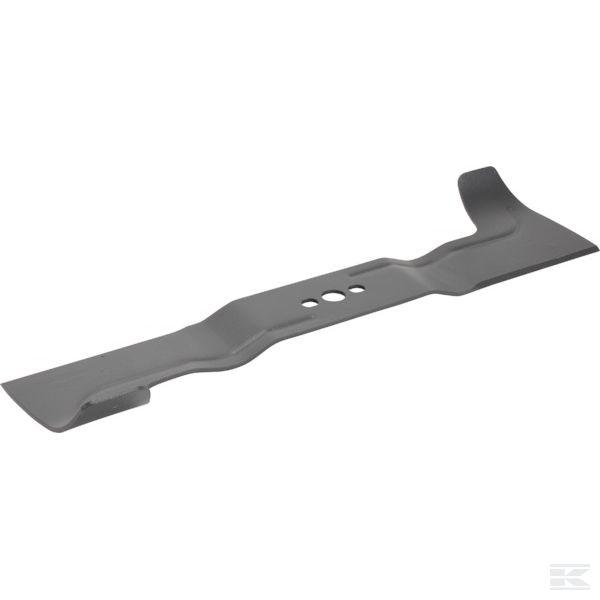 Nůž žací Husqvarna LC48 Hi-Lift Husqvarna 5104366-01 L-11