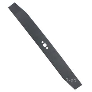 Nůž žací Husqvarna GX560 Husqvarna 511900400 L-11