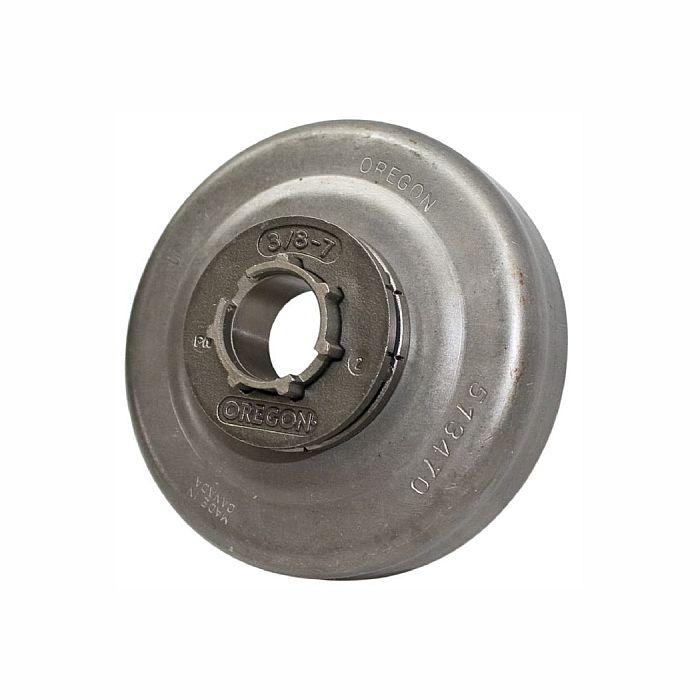 Řetězka Oregon .3/8 výměnná pro Husqvarna 455 460 OREGON® 513470X L-11