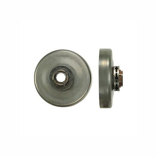 Řetězka Oregon .325 výměnná pro Husqvarna 455 Rancher OREGON® 513472X L-11