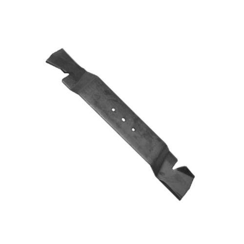 Nůž žací Husqvarna Royal 46 47 Husqvarna 5165064-10 L-11