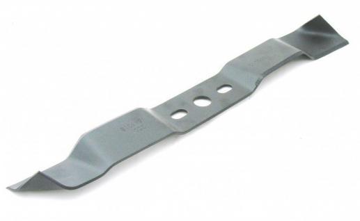 Nůž žací Brill 46 XLR BRILL 332039 L-11