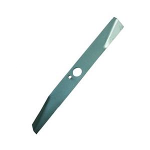 Nůž žací Partner 131EL II  1489820 L-11
