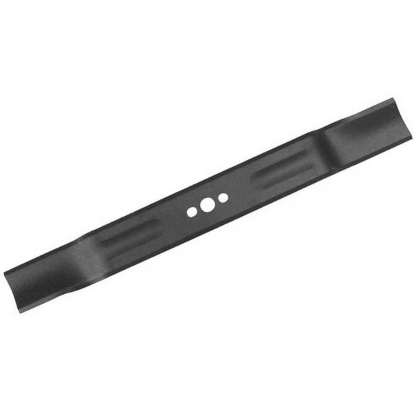 Nůž žací Husqvarna Royal 153S Husqvarna 5811886-10 L-11