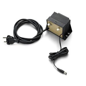 Nabíječka Husqvarna 210C Automower bez kontaktu Husqvarna 544977401 L-11