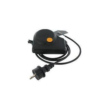 Vypínač sekačky AL-KO 420E Bio