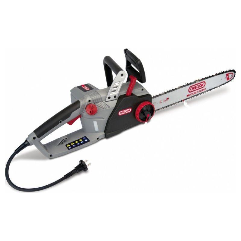 OREGON CS1500 - Pila elektrická s ostřením PowerSharp® OREGON® 604419 L-11