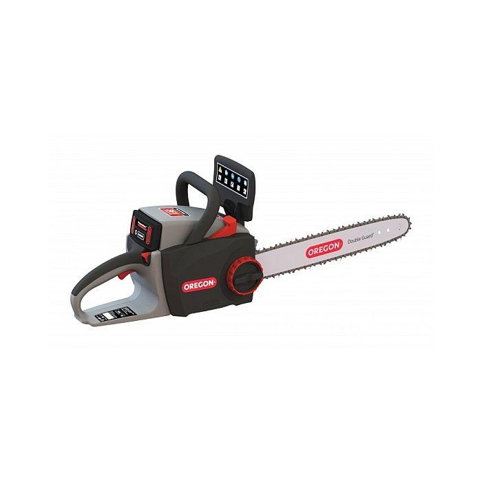 OREGON CS300 - Pila bateriová s ostřením PowerSharp® OREGON® 573018 L-11