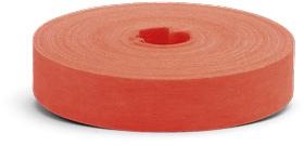 Vyznačovací páska Husqvarna jednobarevná oranžová eco Husqvarna 5742877-00 L-11