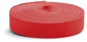 Vyznačovací páska  Husqvarna jednobarevná červená eco Husqvarna 5742877-01 L-11