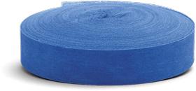 Vyznačovací páska Husqvarna jednobarevná modrá eco Husqvarna 5742877-02 L-11