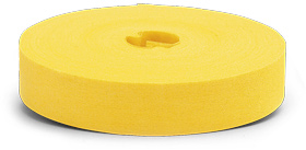 Vyznačovací páska Husqvarna jednobarevná žlutá eco Husqvarna 5742877-03 L-11