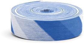 Vyznačovací páska Husqvarna modro/bílá eco Husqvarna 5742877-07 L-11