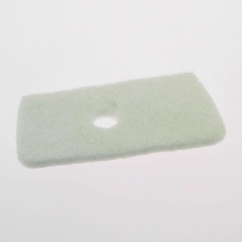 Filtr vzduchový McCulloch B28B