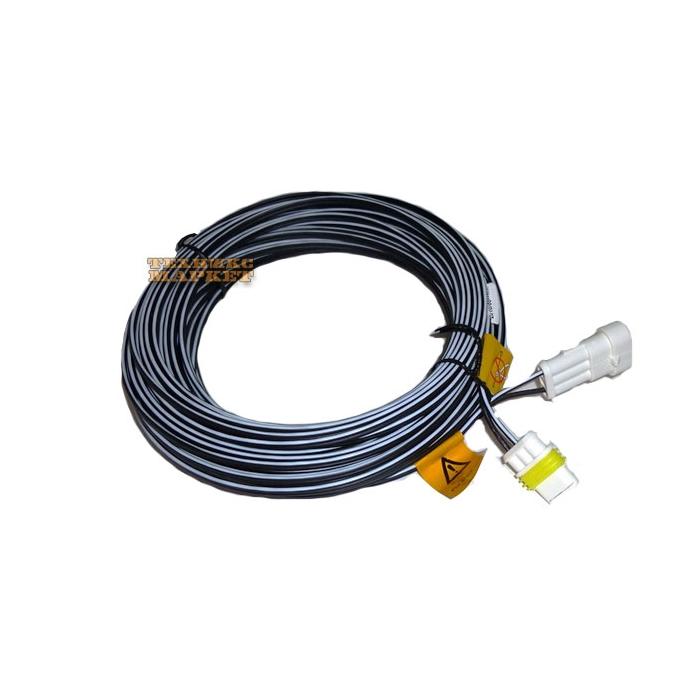 Kabel transformátoru Husqvarna Automower 105 20m Husqvarna 5798251-01 L-11