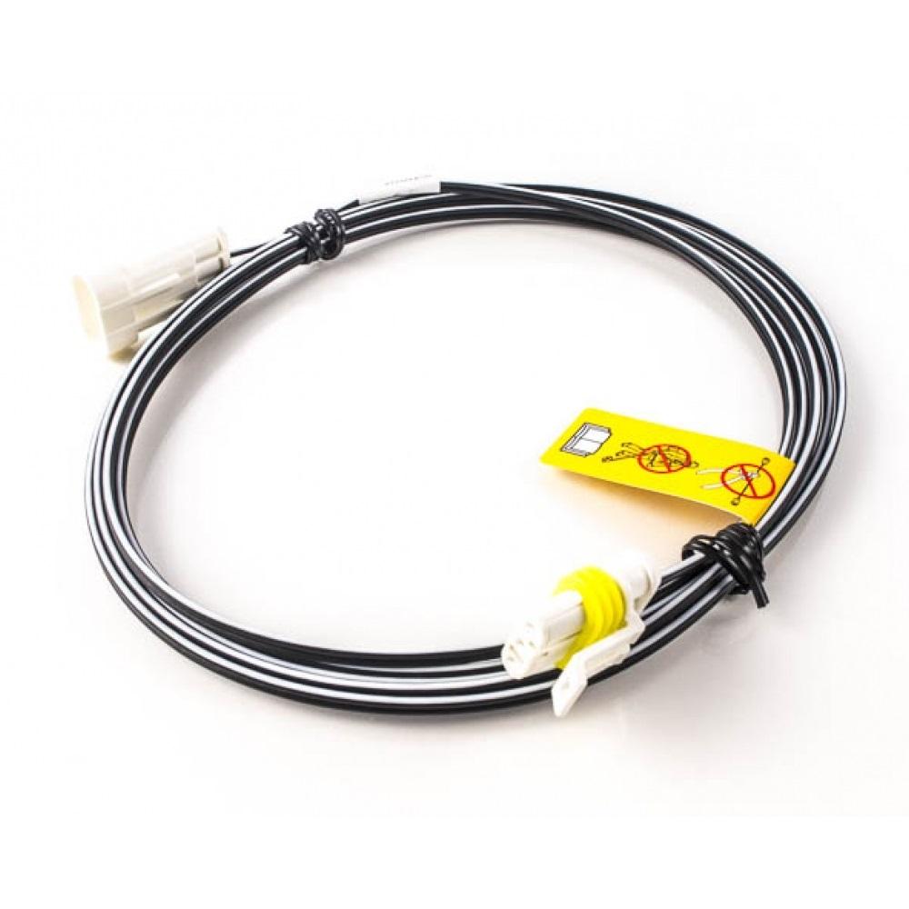 Kabel transformátoru Husqvarna Automower 105 3m Husqvarna 5798251-03 L-11