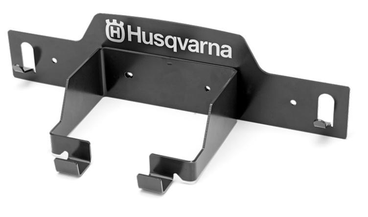 Držák na stěnu Husqvarna Automower 420 430X 440 450X Husqvarna 5850197-02 L-11