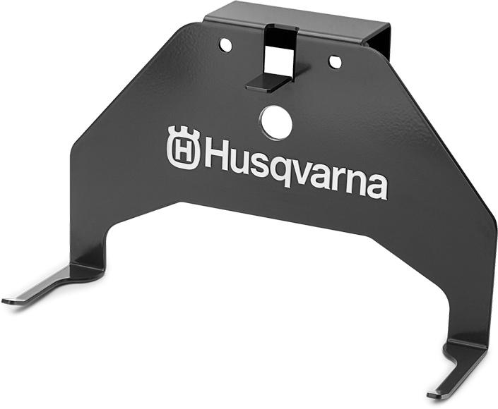Držák na stěnu Husqvarna Automower 310 315X Husqvarna 5872240-01 L-11