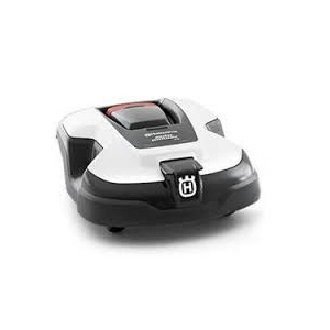 Kryt vrchní Husqvarna Automower 310/315 bílý Husqvarna 5872358-02 L-11