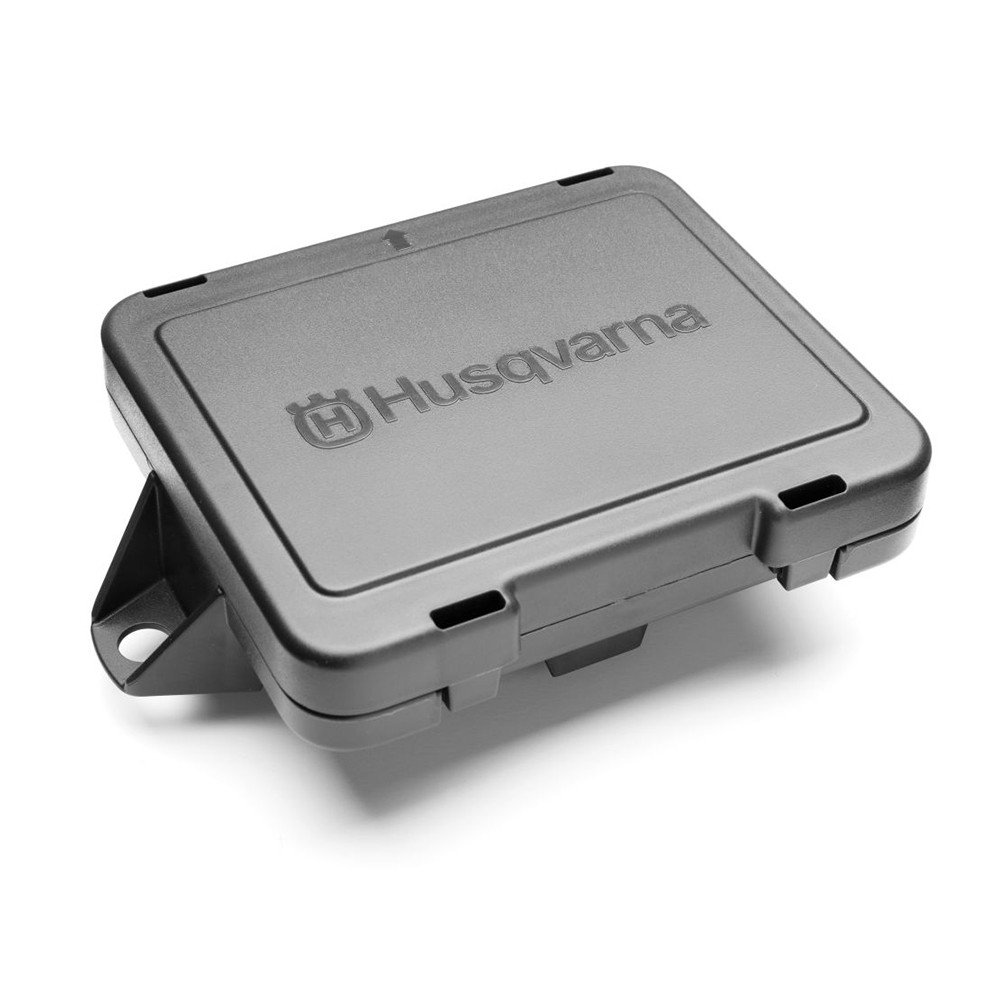 Box na ochranu konektorů pro Automowery Husqvarna Husqvarna 5908550-01 L-11