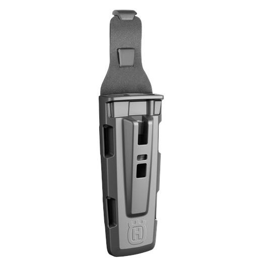 Pouzdro na opasek pro řezné nástroje Husqvarna plastové Husqvarna 5938394-01 L-11
