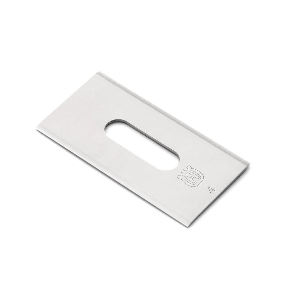 Nože Swing Husqvarna Automower sada 6ks + šrouby blister Husqvarna 5950844-01 L-11
