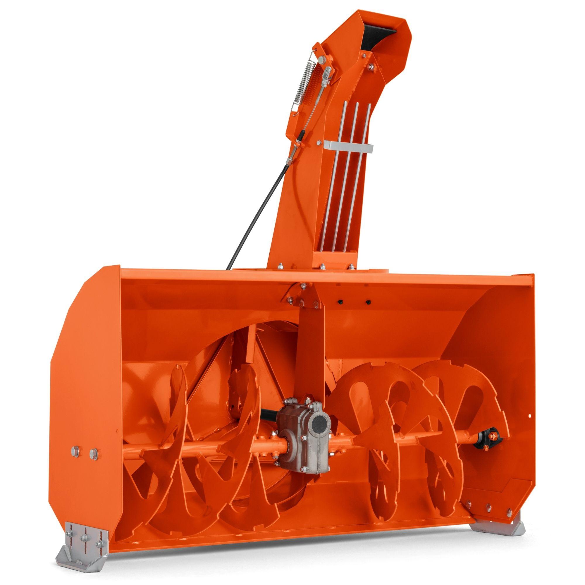 Sněhová fréza pro Husqvarna R420TsX AWD Husqvarna 5962893-01 L-11