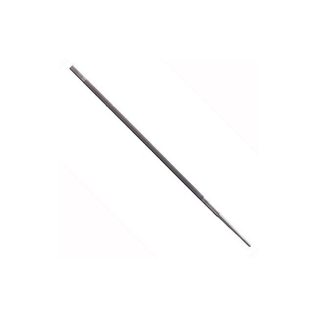 Pilník kulatý 4,0 1ks Husqvarna Extensive Husqvarna 5973548-02 L-11