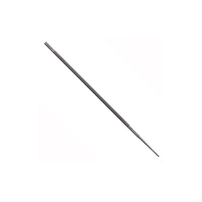 Pilník kulatý na řetěz průměr 5,2 mm 1ks Husqvarna Extensive v pouzdře Husqvarna 5973559-02 L-11