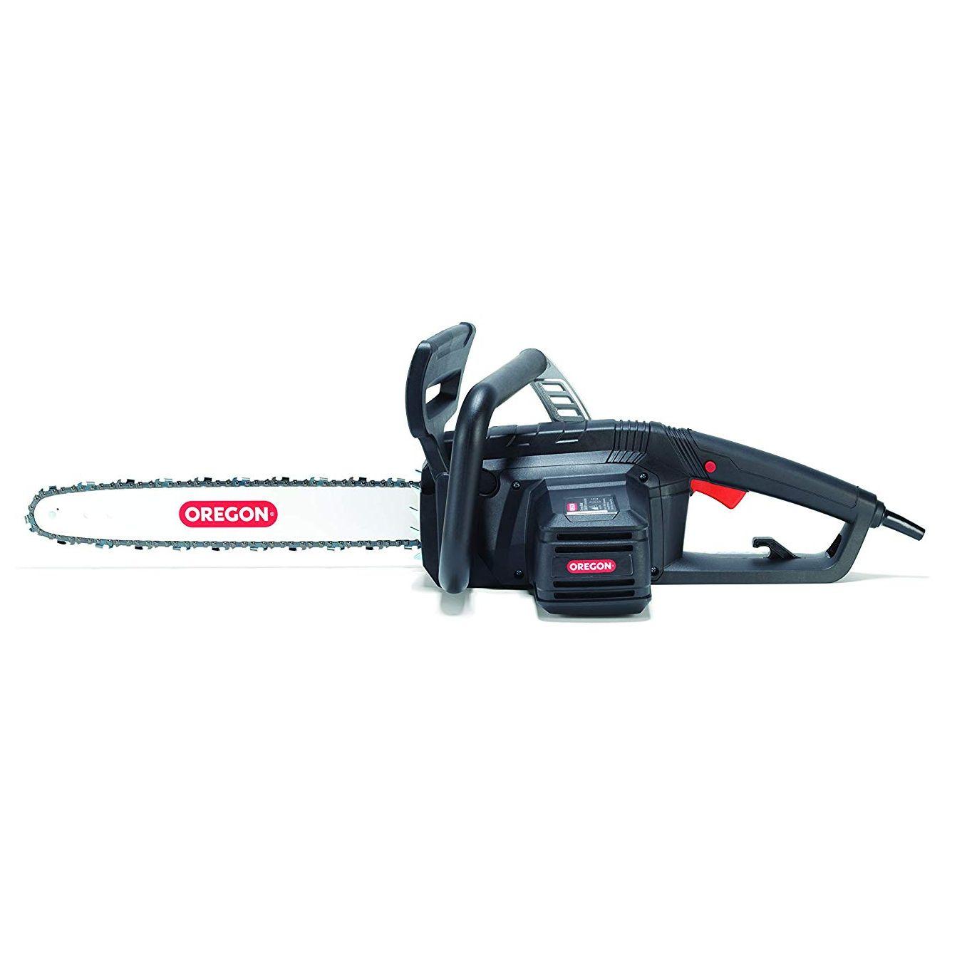 OREGON CS1400 - Pila elektrická OREGON® 603349 L-11