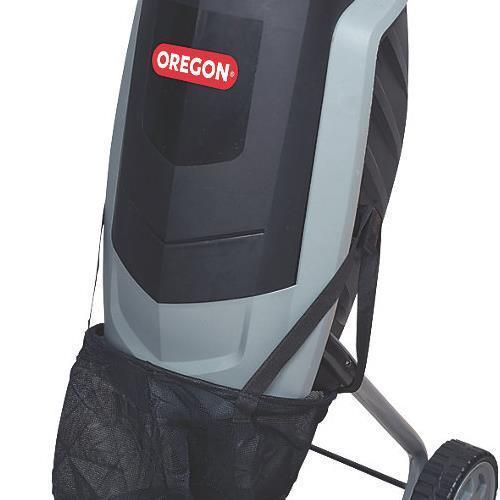 Oregon SH2200 drtič větví elektrický OREGON® 609321 L-11