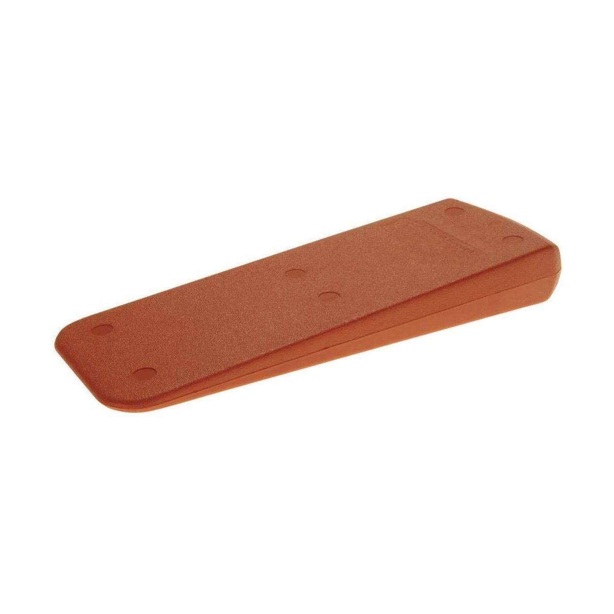 Klín dřevorubecký plastový 24cm BAHCO BAHCO 6310 L-11