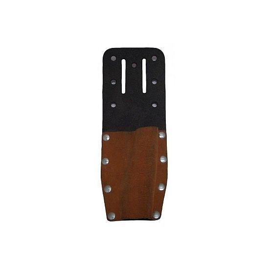 Pouzdro dřevorubecké na průměrku 4060  Bahco BAHCO 71117 L-11