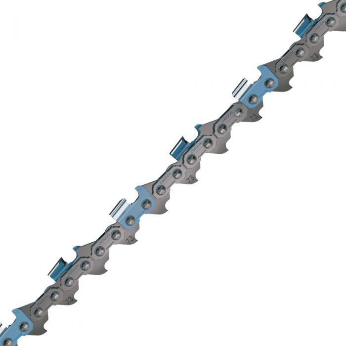 "Řetěz pilový 73DPX 72E .3/8"" 1,5 Oregon kulatý OREGON® 73DPX072E L-11"